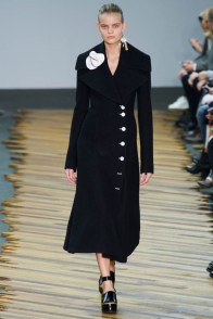 celine-fall-winter-2014-show3
