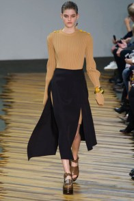 celine-fall-winter-2014-show30