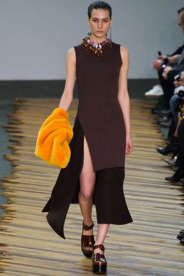 celine-fall-winter-2014-show31