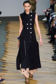 celine-fall-winter-2014-show34