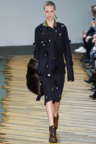 celine-fall-winter-2014-show9