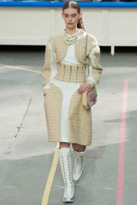 chanel-fall-winter-2014-show23
