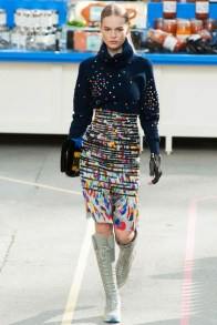 chanel-fall-winter-2014-show34