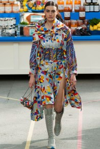 chanel-fall-winter-2014-show42