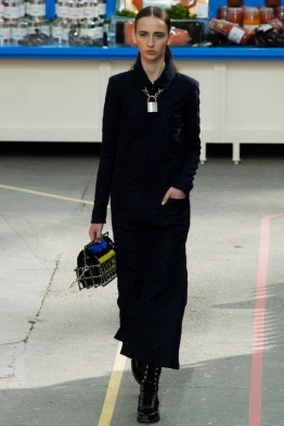 chanel-fall-winter-2014-show46