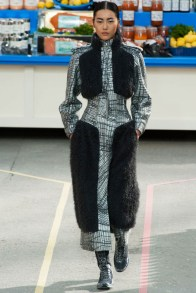 chanel-fall-winter-2014-show60
