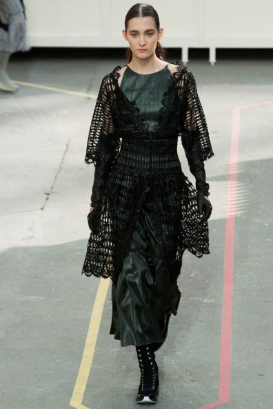 chanel-fall-winter-2014-show65