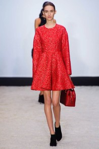 giambattista-valli-fall-winter-2014-show24