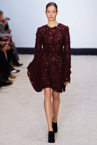 giambattista-valli-fall-winter-2014-show37