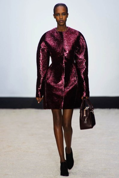 giambattista-valli-fall-winter-2014-show38
