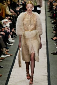 givenchy-fall-winter-2014-show16