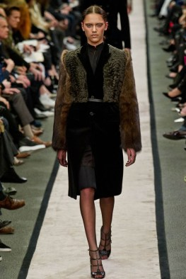givenchy-fall-winter-2014-show19