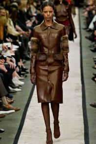 givenchy-fall-winter-2014-show24
