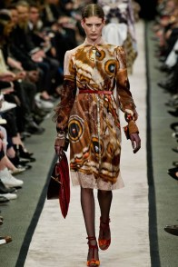 givenchy-fall-winter-2014-show35