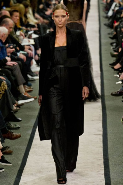 givenchy-fall-winter-2014-show39
