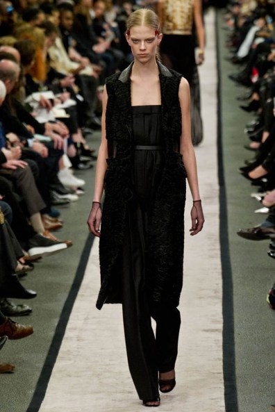 givenchy-fall-winter-2014-show45