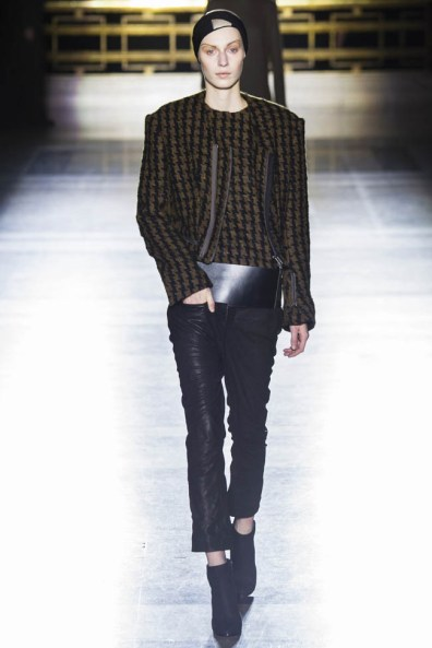 haider-ackermann-fall-winter-2014-show12