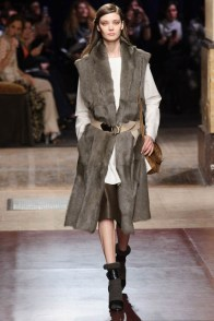 hermes-fall-winter-2014-show10