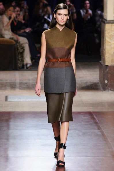 hermes-fall-winter-2014-show12
