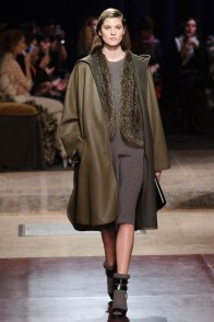 hermes-fall-winter-2014-show16