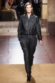 hermes-fall-winter-2014-show17