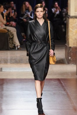 hermes-fall-winter-2014-show19