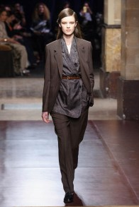 hermes-fall-winter-2014-show24