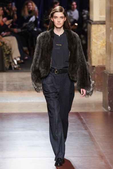 hermes-fall-winter-2014-show26