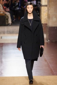 hermes-fall-winter-2014-show3