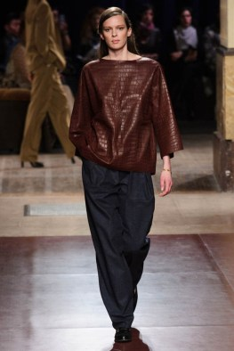 hermes-fall-winter-2014-show32