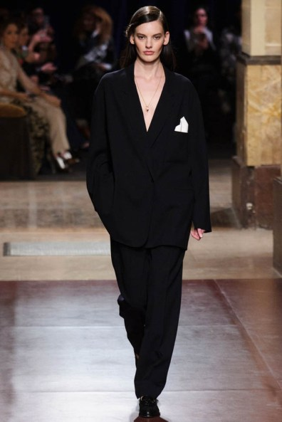 hermes-fall-winter-2014-show38