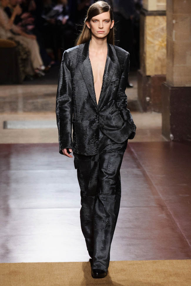 hermes-fall-winter-2014-show40
