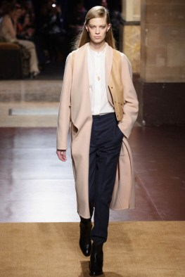 hermes-fall-winter-2014-show6