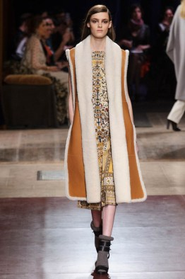 hermes-fall-winter-2014-show7