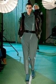 jean-paul-gaultier-fall-winter-2014-show10