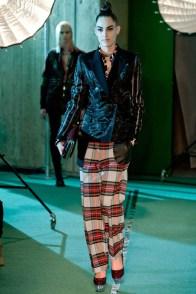 jean-paul-gaultier-fall-winter-2014-show22