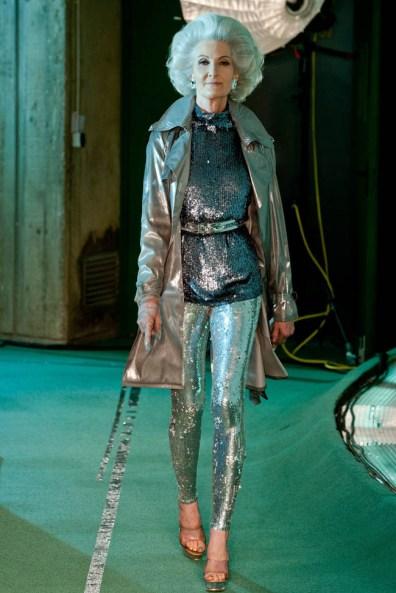jean-paul-gaultier-fall-winter-2014-show27