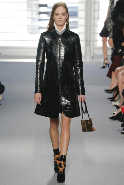 louis-vuitton-fall-winter-2014-show26