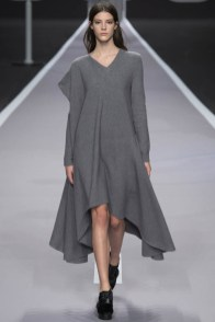 viktor-rolf-fall-winter-2014-show1