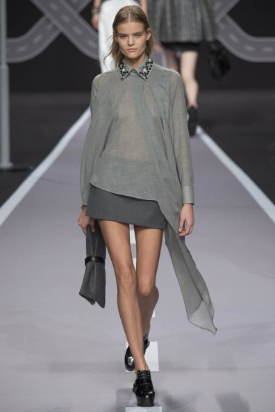 viktor-rolf-fall-winter-2014-show12