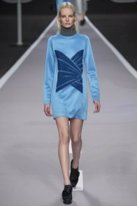 viktor-rolf-fall-winter-2014-show22