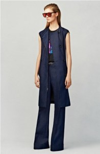 31-phillip-lim-denim-collection10