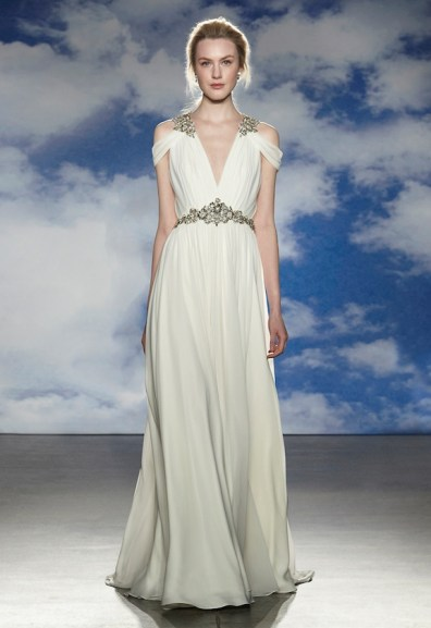 jenny-packham-spring-2015-bridal-wedding-dresses13