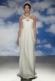 jenny-packham-spring-2015-bridal-wedding-dresses14