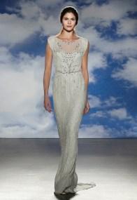 jenny-packham-spring-2015-bridal-wedding-dresses2
