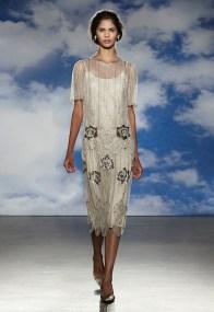 jenny-packham-spring-2015-bridal-wedding-dresses27