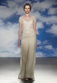 jenny-packham-spring-2015-bridal-wedding-dresses28