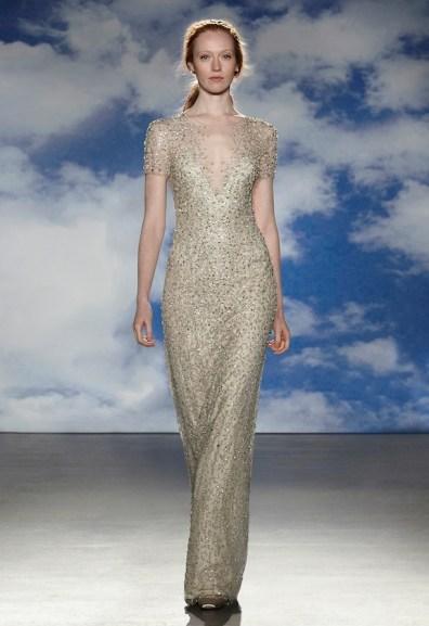 jenny-packham-spring-2015-bridal-wedding-dresses31