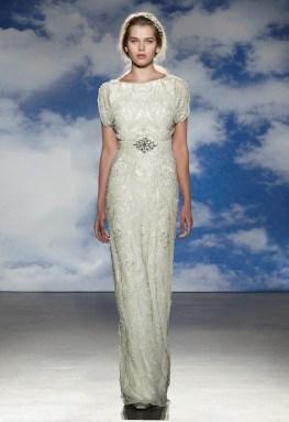 jenny-packham-spring-2015-bridal-wedding-dresses5