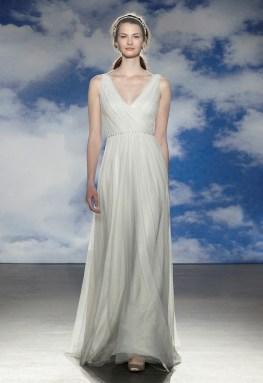 jenny-packham-spring-2015-bridal-wedding-dresses6